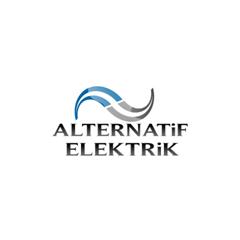Alternatif Elektrik