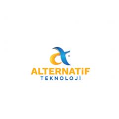 Alternatif Teknoloji Ürünleri San ve Tic Ltd Şti
