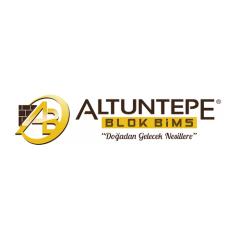 Altuntepe Blok Bims İnşaat Taahhüt San ve Tic Ltd Şti