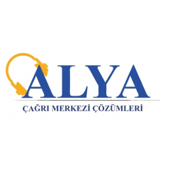 Alya Call Center