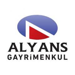 Alyans Gayrimenkul Danışmanlık San ve Tic Ltd Şti