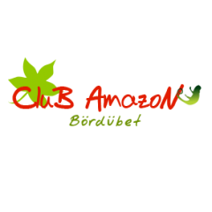 Amazon Turizm ve Tic A.Ş.