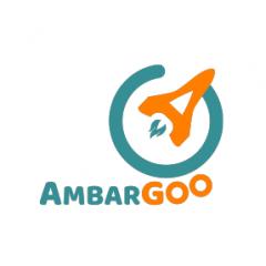 Ambargoo Yazılım San ve Tic Ltd Şti