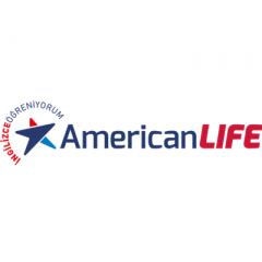 Bursa American Life Dil Kursu Eğitim Ltd Şti