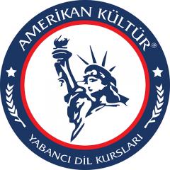 Amerikan Kültür Yabancı Dil Kursu