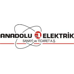 Anadolu Elektrik San ve Tic A.Ş.