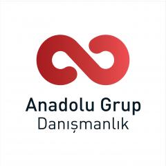 Anadolu Grup Danışmanlık