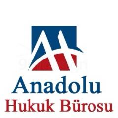 Anadolu Hukuk Bürosu