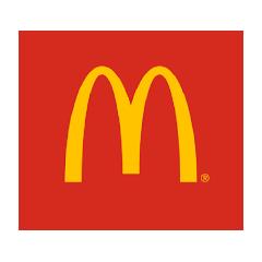 Anadolu Restoran İşletmeleri Ltd Şti