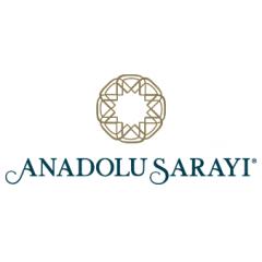 Anadolu Sarayı Davet Salonları
