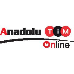 Anadolu Tim Elektrik San ve Tic Ltd Şti