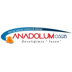 Anadolum Ortak Sağlık Güvenlik Birimi İnşaat Enerji ve Madencilik San Tic Ltd Şti