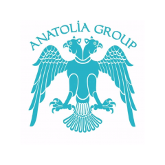Anatolia Group
