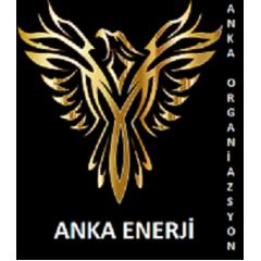 Anka1 Organizasyon Enerji Danışmanlığı Ltd Şti