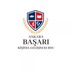 Ankara Başarı Organizasyon Eğitim Tekstil Ltd Şti