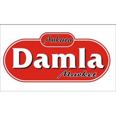 Ankara Damla Market ve İnş San ve Tic Ltd Şti