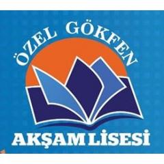 Ankara Gökfen Eğitim Hiz ve Yayıncılık Tic Ltd Şti