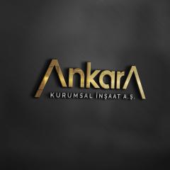 Ankara Kurumsal İnşaat San ve Tic A.Ş.