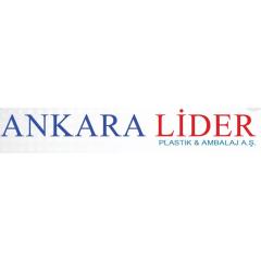 Ankara Lider Plastik ve Ambalaj San Tic A.Ş.