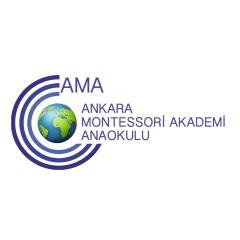 Ankara Montessori Akademi