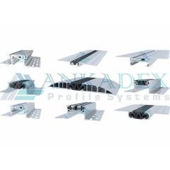 Ankara Teknik Yapı ve Yalıtım Malz San ve Tic Ltd Şti