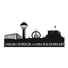 Ankara Temizlik Malzemeleri