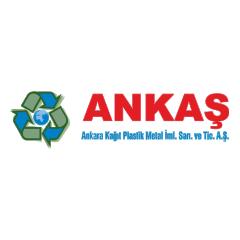 Ankaş Ankara Kağıt Plastik Metal İmalat San ve Tic A.Ş.