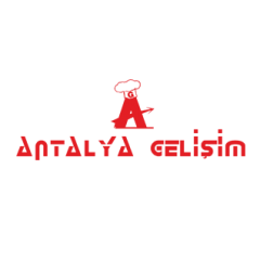 Antalya Gelişim Gıda San ve Tic Ltd Şti