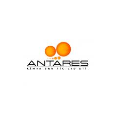 Antares Kimya San ve Tic Ltd Şti