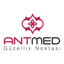 Antmed Epilasyon ve Güzellik Noktası Kozmetik, Antalya