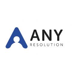 Any Bilişim Teknolojileri Ltd Şti
