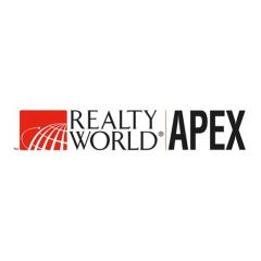 Apex Sbs Gayrimenkul Yatırım ve Emlak Tic Ltd Şti