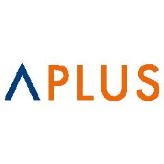 APlus Hastane Otelcilik Hizmetleri A.Ş.