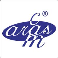 Aras Cam İnşaat San. Tic. A.Ş.