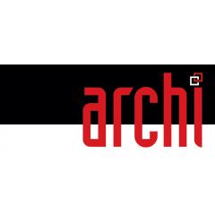 Archi Danışmanlık ve Gayrimenkul Değerleme A.Ş.