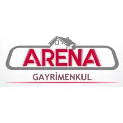 Arena Gayrimenkul İnşaat Tic Ltd Şti