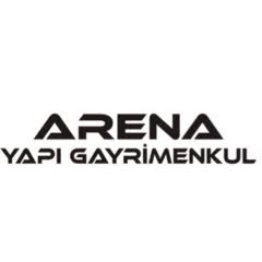 Arena Yapı Gayrimenkul