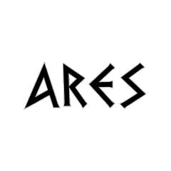 Ares Grup Turizm