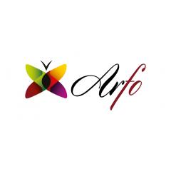 Arfo Group İnşaat Gayrimenkul İç ve Dış Tic Ltd Şti