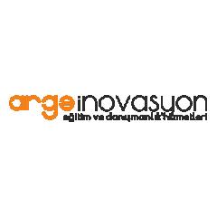 Arge İnovasyon Araştırma Araştırma Eğitim Ltd Şti