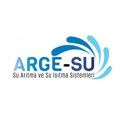 Arge-Su Su Arıtma ve Su Isıtma Sistemleri