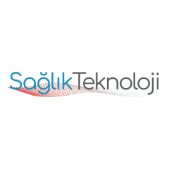 Argeline Teknik Eğitim Cihazları San ve Tic Ltd Şti