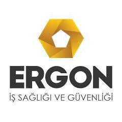 Argon İnsan ve Yaşam Tekn Müh San ve Tic Ltd Şti