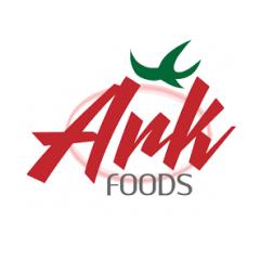Ark Konservecilik Yapı İnşaat Gıda San Tic Ltd Şti