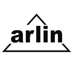 Arlin Tekstil ve Giyim San Tic Ltd Şti