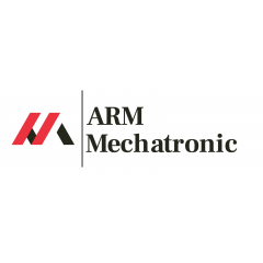 Arm Mechatronics