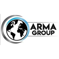 Arma Grup