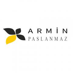 Armin Paslanmaz Çelik San ve Tic A.Ş.