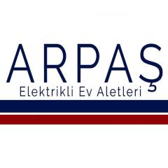 Arpaş Ar Emaye Mamülleri A.Ş.