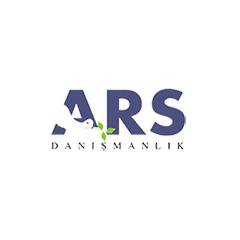 Ars Alacak ve Risk Yönetimi Danışmanlık Ltd. Şti.
